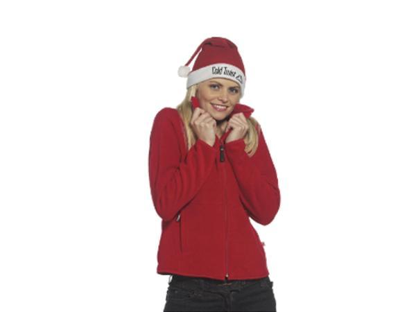 Bonnet de Noël - visuel 2