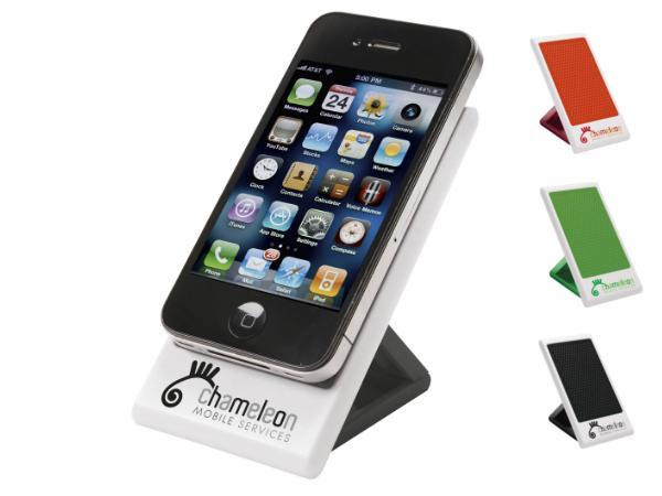 Socle de Téléphone Mobile