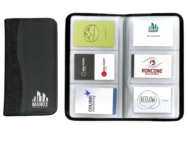 Porte-Cartes Maxi - visuel 1