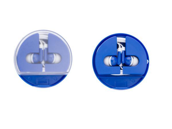Ecouteurs Prise Jack 3,5 mm - visuel 3