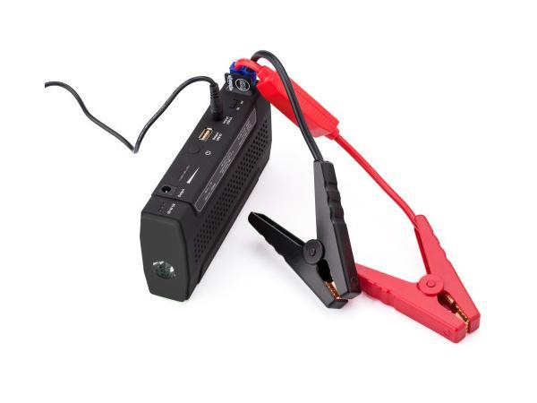 Chargeur de Batterie 10 000mAh - visuel 1