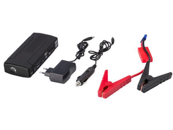 Chargeur de Batterie 10 000mAh - visuel 3