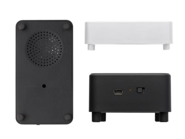 Amplificateur Audio sans Fil - visuel 2