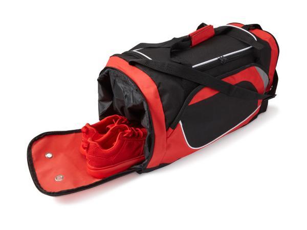 Sac de Sport en Polyester 600D - visuel 2