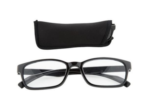 Lunettes  Lecture Grossissantes