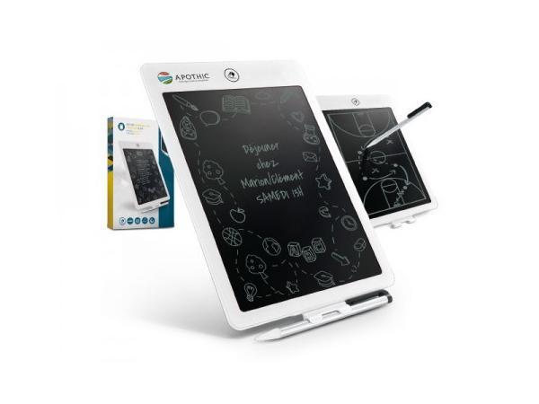 Tablette Ardoise Numérique LCD