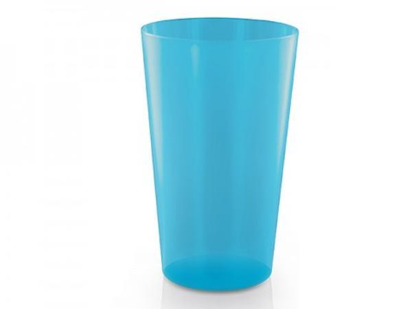 Gobelet en Plastique Réutilisable 30 cl - visuel 3