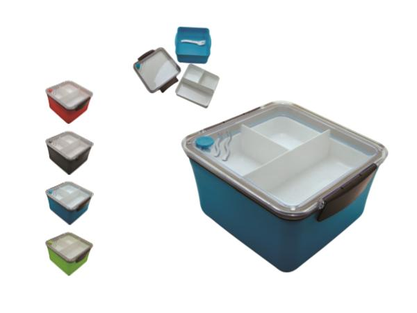 Lunchbox Bento Nagoya