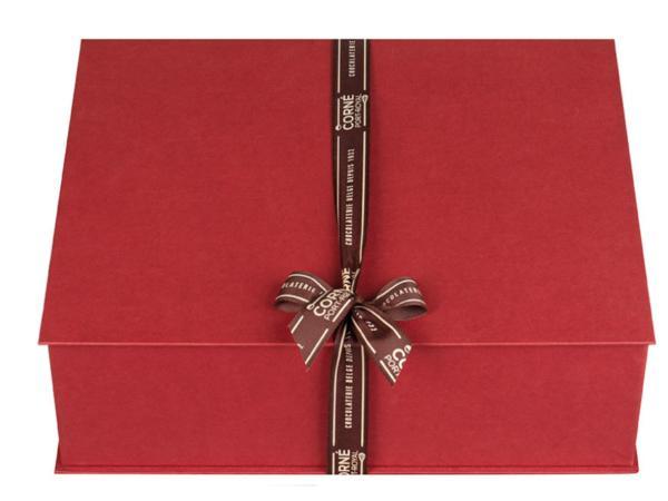 Coffret Cadeau Garni 1325 g - visuel 2