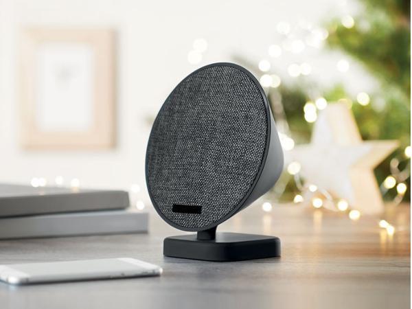 Haut-Parleur Bluetooth 4.1 2  x3W