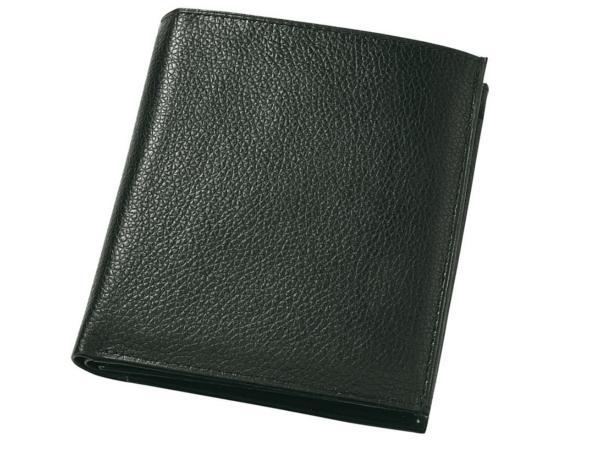 Porte-monnaie et Porte-cartes en cuir - visuel 2