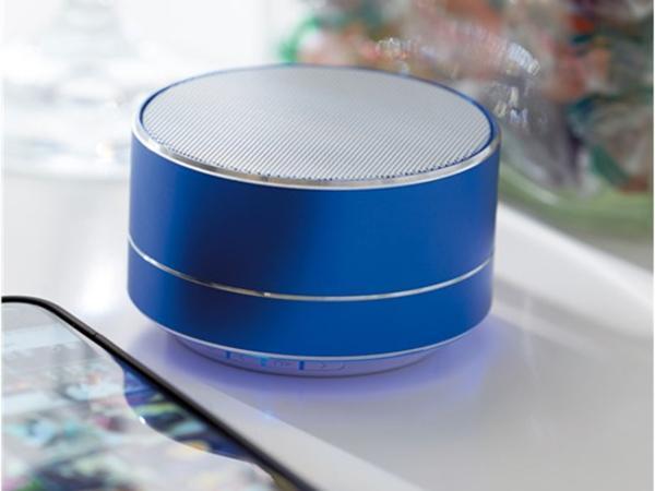Haut Parleur Bluetooth 3 W
