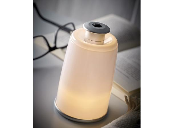 Veilleuse avec Lampe Torche Amovible