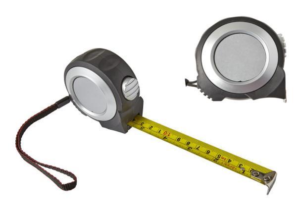 Mètre Ruban de 3 m (Pouces et Centimètres)