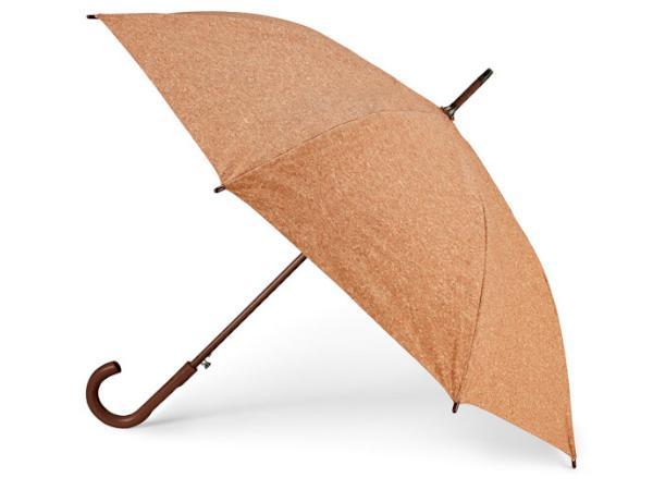 Parapluie Automatique en Liège