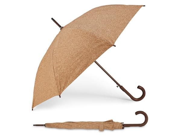 Parapluie Automatique en Liège - visuel 2