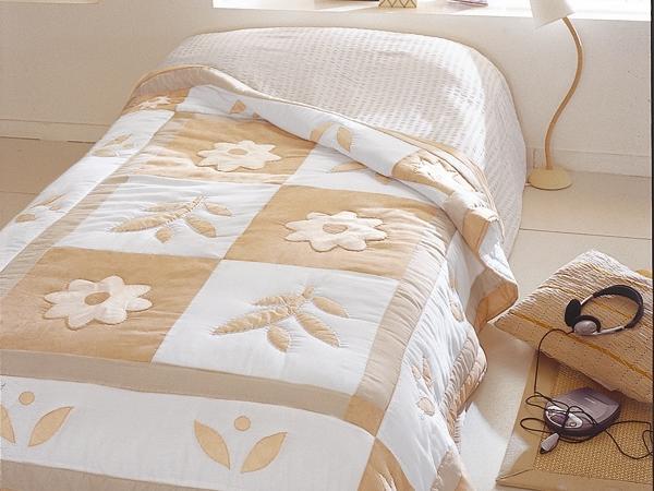 cadeaux vad primes. Black Bedroom Furniture Sets. Home Design Ideas