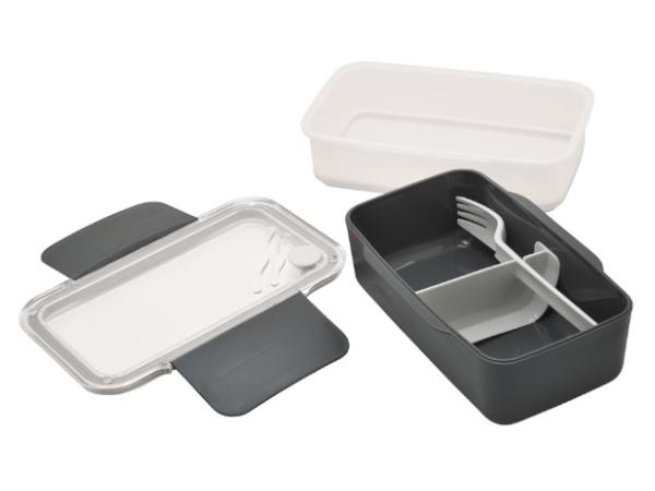 Bento Blanc Lunchbox