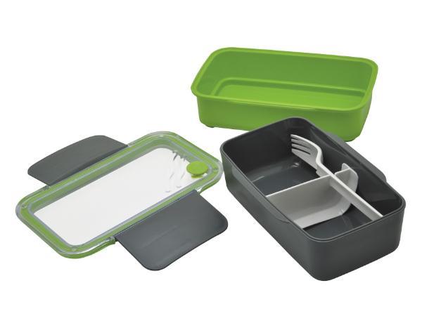 Bento Vert Lunchbox - visuel 2