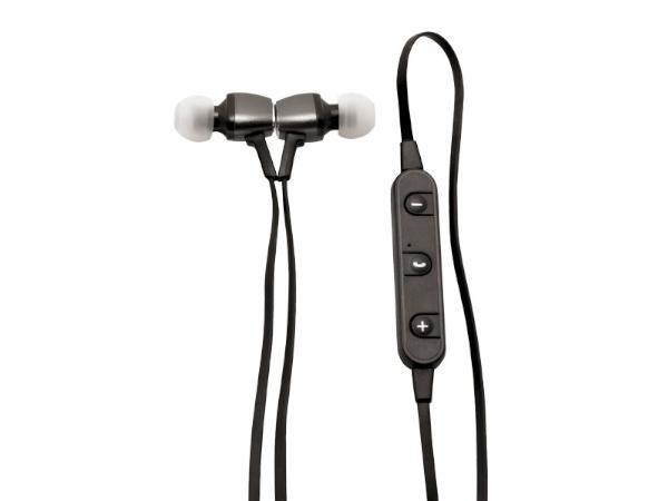 Écouteurs Sans Fil Bluetooths