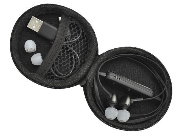 Écouteurs Sans Fil Bluetooths - visuel 2