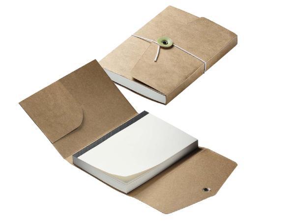 Carnet de Notes 100 Pages Écologiques