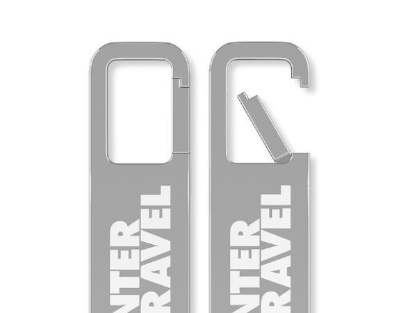 Clé USB au Design Minimaliste  - visuel 2