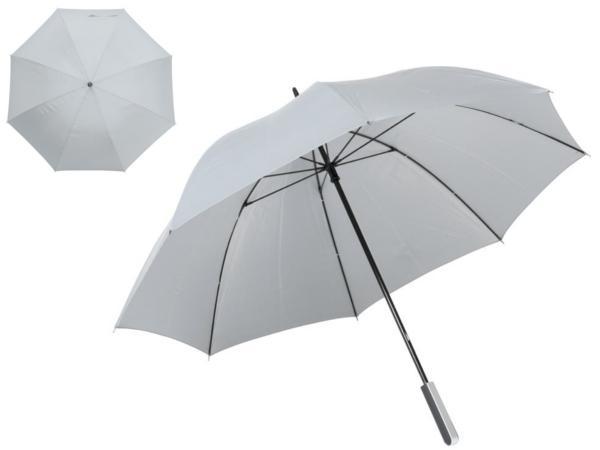 Parapluie Golf avec Revêtement Réflechissant - visuel 2
