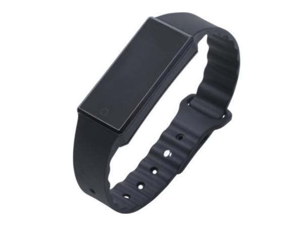 Bracelet Connecté Multi Activité