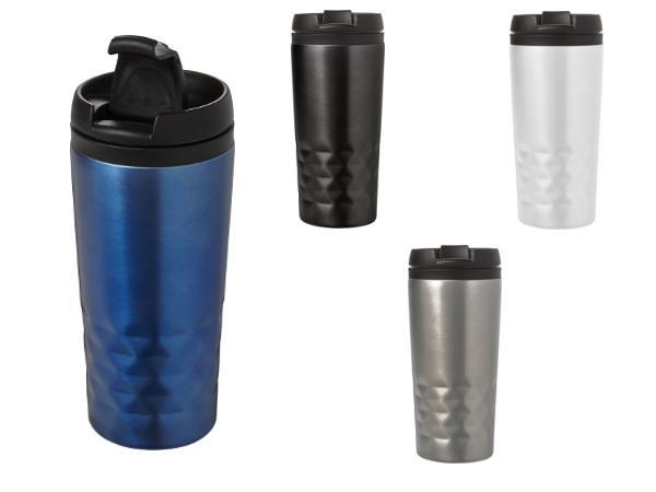 Mug Isotherme Double Paroi de 300 ml