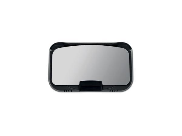 Support de Téléphone avec Ecran pour Navigation tête Haute - visuel 2