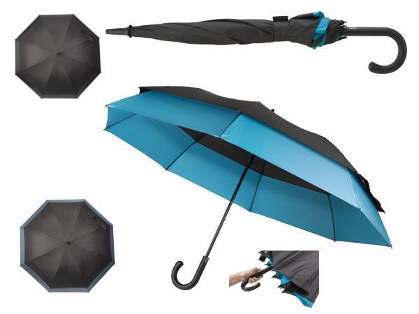 Parapluie avec Ouverture Automatique  - visuel 1