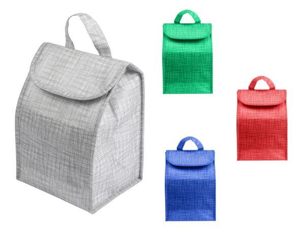 Lunch Bag et Sac isotherme - visuel 1