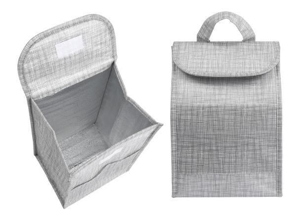 Lunch Bag et Sac isotherme - visuel 2