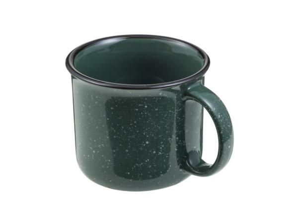 Mug Vintage en Céramique - visuel 2