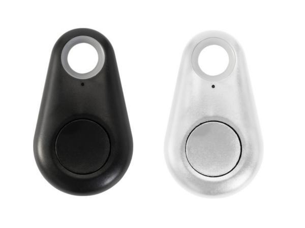 Porte-Clés avec Traceur Bluetooth
