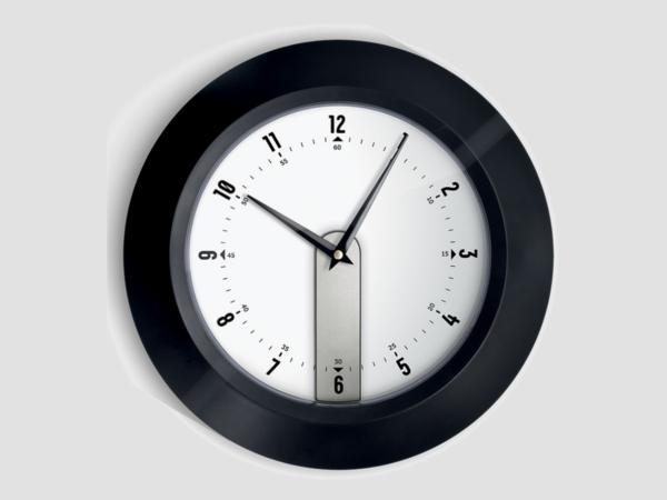 Horloge Murale - visuel 3