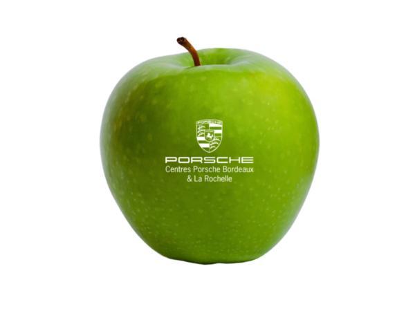 La Pomme Publicitaire - visuel 2