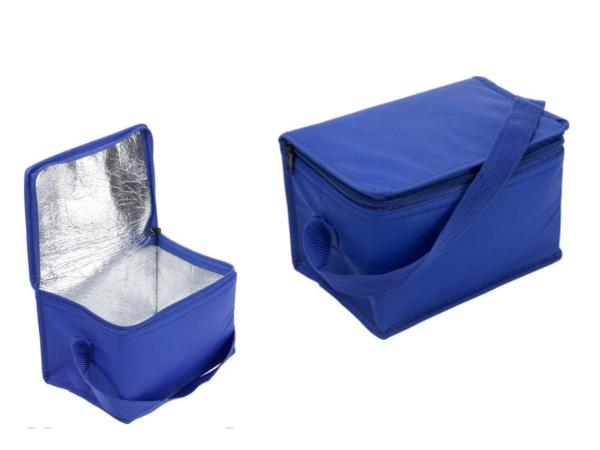 Pochette Isotherme en Non-Tissé