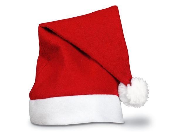 Chapeau de Noël  - visuel 2