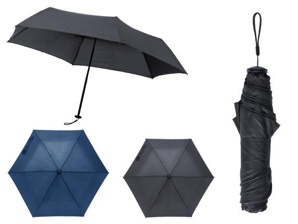 Parapluie Pliable avec Housse