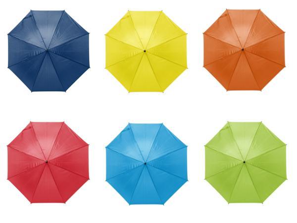 Parapluie Automatique en Fibre de Verre - visuel 2