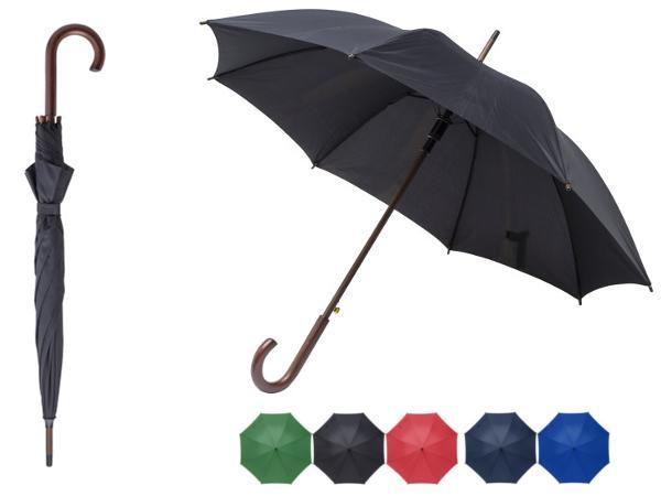 Parapluie Automatique en Polyester rPET