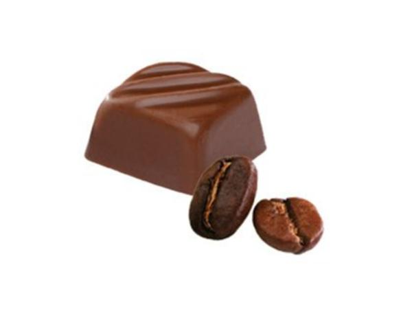 Les Classiques Chocolat au Lait Praliné Cappuccino 106g - visuel 2