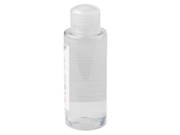 Gel Hydroalcoolique de 100 ml 70% d'alcool  - visuel 1