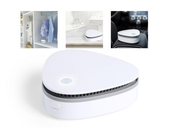 Générateur d'Ozone - visuel 1