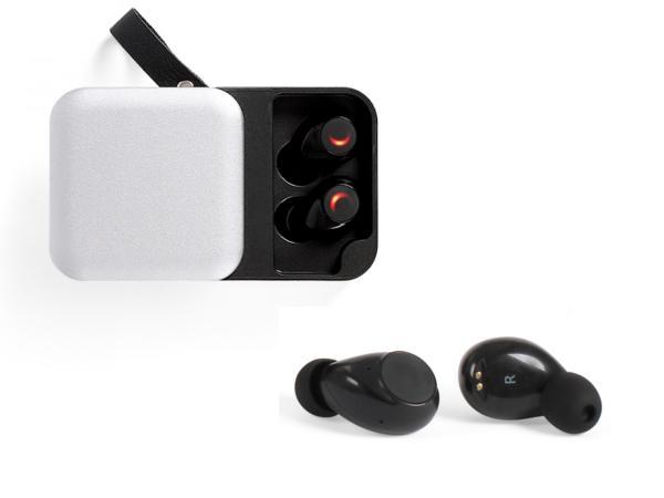 Ecouteurs LIVOO Compatibles Bluetooth  - visuel 2
