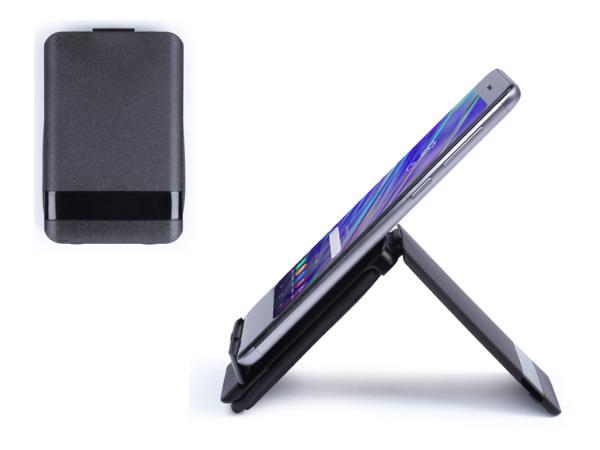 Set Accessoires LIVOO pour Téléphone - visuel 2