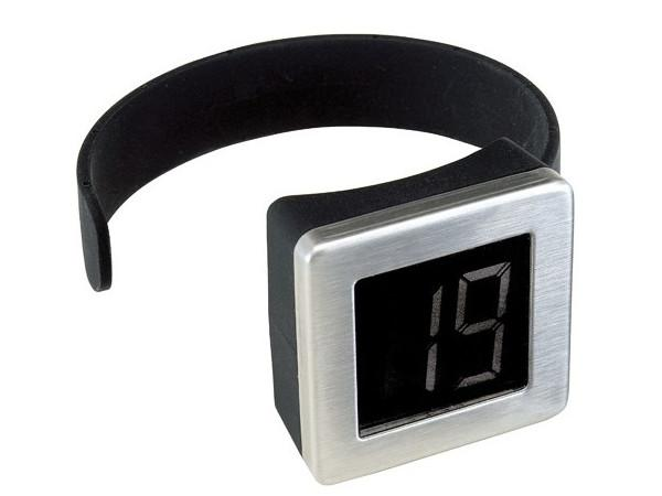 Thermometre à Bouteille - visuel 2