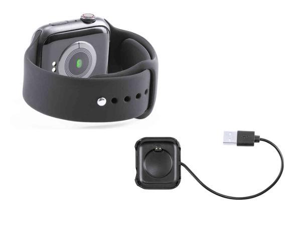 Montre Connectée Bluetooth - visuel 3